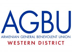 Armenian General Benevolent Union – Western District