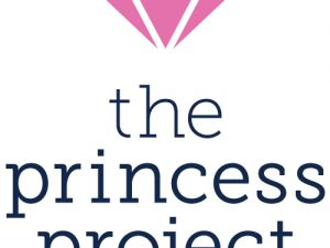 The Princess Project